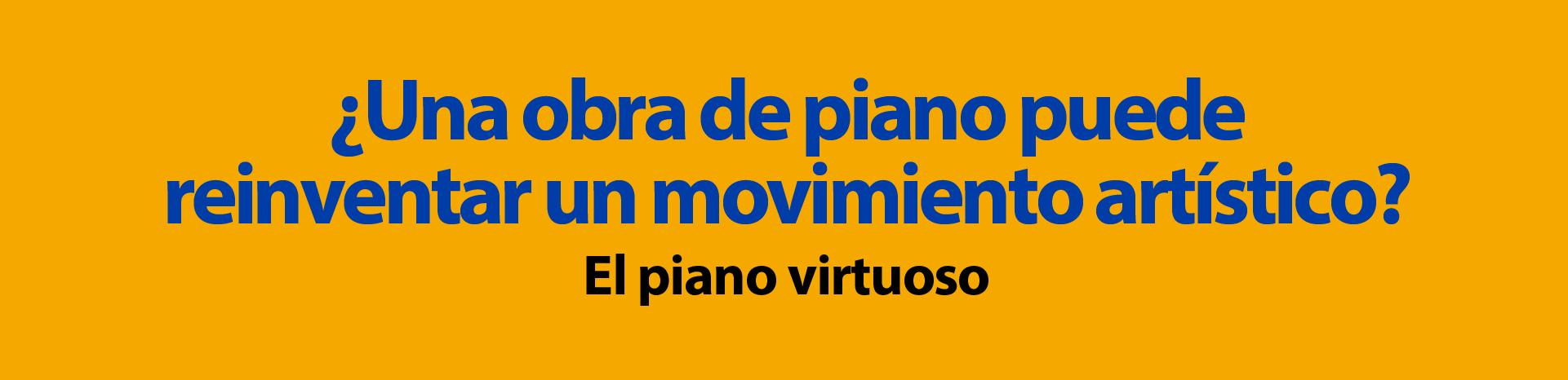 banner web - piano virtuoso