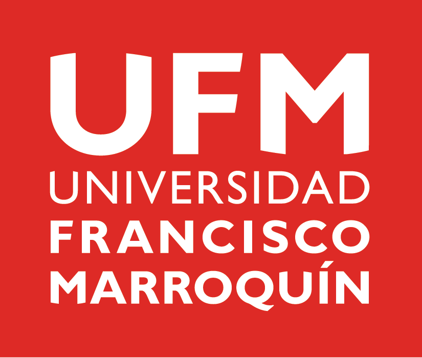 Departamento de Artes Escénicas - Universidad Francisco Marroquín