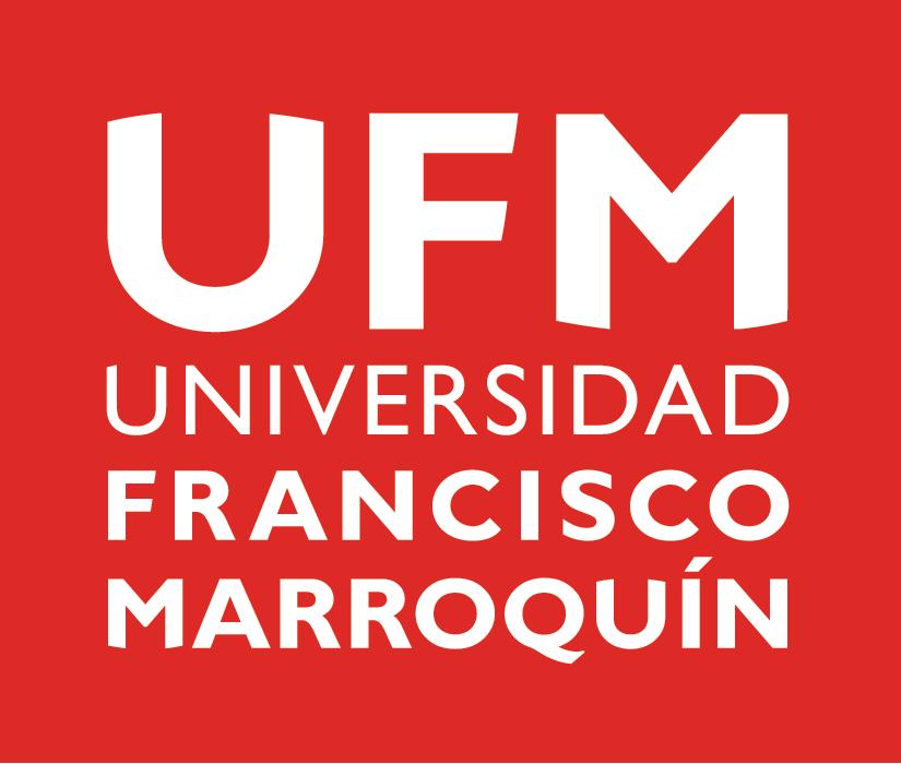 Departamento de Artes Escénicas - UFM