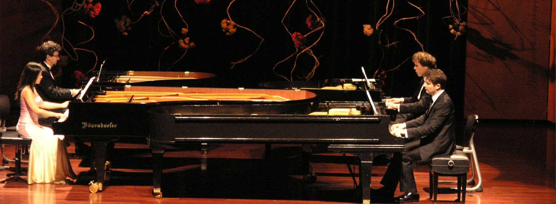 piano-extravagana